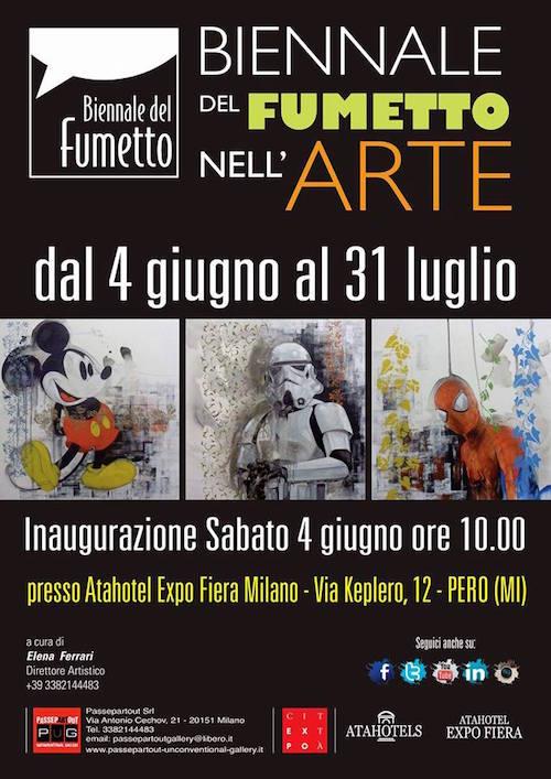 500px-BiennaleDelFumetto-nell_arte2016-locandina