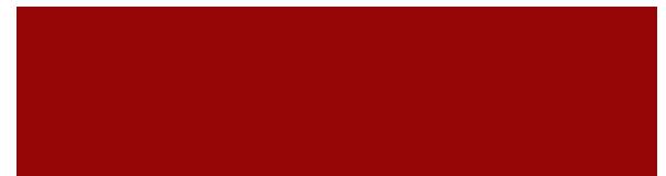 Comixando Art Area Retina Logo