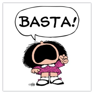 Auguri Compleanno Mafalda 2017 Modelliemodelle